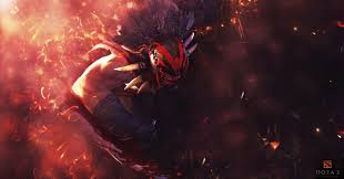 974 dota 2 wallpapers dota 2 backgrounds page 7