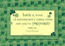 Irish Love Quotes Best Irish Quotes About Life Quotes About Life