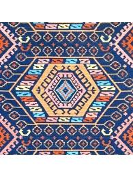 red and blue outdoor rug target carpet clearance new rugs 5x7