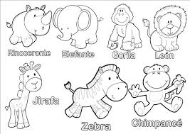 Free Baby Coloring Pages Baby Shower Coloring Pages For Kids Free
