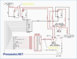 marine wiring diagram accessory wiring diagram simonand how to wire a boat switch panel at Marine Boat Wiring Diagram