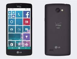 htc phones verizon 2015. lg lancet htc phones verizon 2015