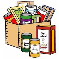 non perishable food clipart. Fine Food Donation Clipart Non Perishable Food Vector Throughout Non Perishable Food Clipart O