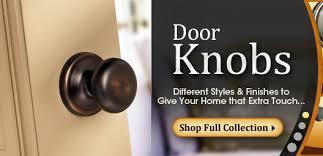 Home Door Locks Key Cabinet Hardware Knobs Lock Boxes Kwikset