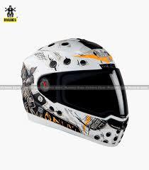 Bieffe Helmet Size Chart Helmet Size Chart Steelbird
