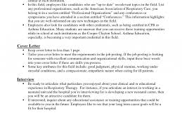 Clinical Psychologist Cover Letter Best Clinical Therapist Cover Letter Resume Templates How To Write A