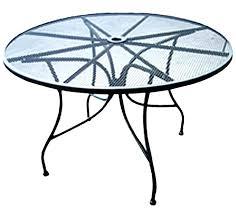 48 inch round patio table inch round patio table awesome round patio table or impressive inch 48 inch round patio table