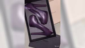 <b>Gucci Туфли</b> оригинал купить в Санкт-Петербурге на Avito ...