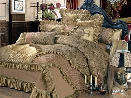 luxury comforter sets queen. Delighful Sets Pictures Gallery Of Luxury Bedding Sets Queen On Comforter M