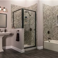 bathroom remodeling albuquerque. Products Gallery Bathroom Remodeling Albuquerque R