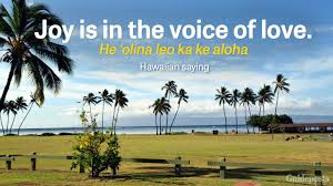 10 Hawaiian Sayings For A Happier Life Guideposts