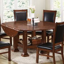 36 inch round drop leaf table gelishment home ideas round drop table ideas