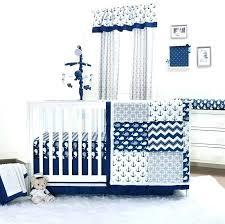 crib bedding sets all white crib bedding set blankets in crib mesmerizing crib bedding sets