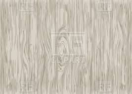 wood plank texture seamless. Wood Texture Seamless Plank Pattern Vector Image \u2013 Artwork Of Backgrounds, Textures,