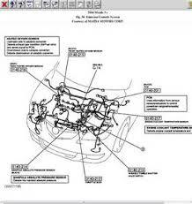 similiar mazda motor diagram keywords mazda 6 engine further 2004 mazda 3 engine diagram together mazda