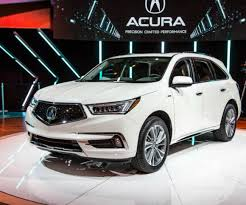 2018 acura mdx white. simple white acura mdx 2018 model with acura mdx white s4sportscarcom