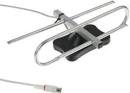 Телевизионная <b>антенна Reflect XA-3 Home</b> купить недорого в ...