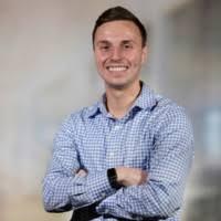 "8 ""Ben Wortham"" profiles   LinkedIn"