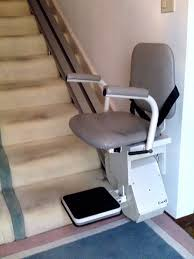 stair chair lift. Chair Lift For Stairs Cost Awesome Stair Medicare Floors \u0026 Doors Of