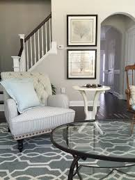 gray living room paint colors