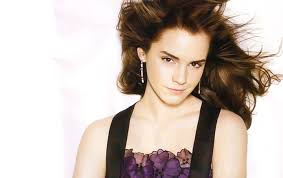 Emma Watson Hair Style emma watson beautiful hairstyle wallpapers bestquotesphotos 6802 by wearticles.com