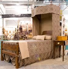 beautiful princess canopy bed. Decorative Canopy Bed Design: Princess Beds Ideas With Batik Beautiful S
