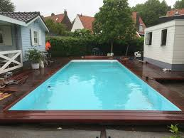 Zwembaden Projecten Cota Zwembadencota Zwembaden