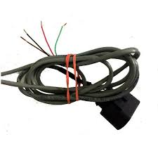 apsx d1 afr controller wire harness for diy board or d1