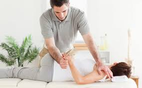 5 Key Takeaways on the Road to Dominating Chiropractors