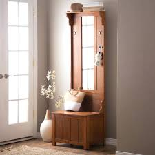 Corner Entry Bench Coat Rack Beauteous Corner Mudroom Storage Medium Size Of Hallway Entryway Shoe Bench