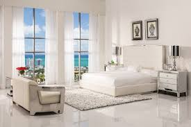 white bedroom furniture for adults pembroke square bed amia white ...