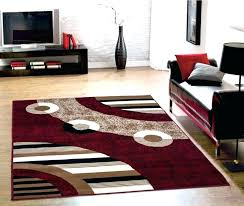 extra large area rugs clearance for less rug size of living bedroom large outdoor area rugs clearance