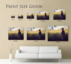 image 0 on customizable canvas wall art with photo gift photo to canvas custom canvas wall art etsy