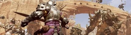 Neowiz Game News Mmopulse