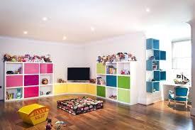 unique playroom furniture. Plain Furniture Playroom Toy Storage Ideas Bins Inside Unique Furniture O