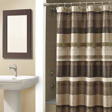 Jc Penneys Kitchen Curtains Jcpenney Extra Long Shower Curtain