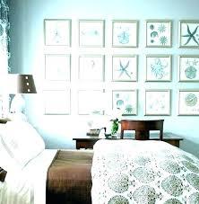 master bedroom wall art master bedroom wall art master bedroom art art bedroom wall art bedroom