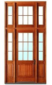 reeded glass front door entry doors reeded glass entry door reeded glass front door
