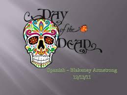 dia de los muertos essay a dia de los muertos shrine displays photographs baseball hats and colorful flowers at the th