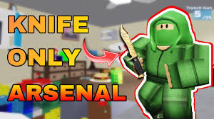 How to redeem arsenal codes. Make You A Roblox Thumbnail By Jaidao