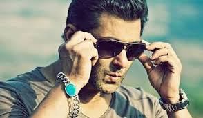 Image result for image of salman khan