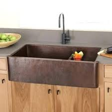 hammered copper farmhouse sink. Hammered Farmhouse Sink Copper Farm Sinks Kitchen Ideas Copy Reviews B