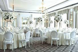 wedding venues london ballroom most romantic wedding venues in