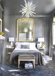 star bedroom like the traditional chandelier bathrooms