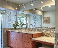 20 beautiful modern bathroom lighting ideas 15201