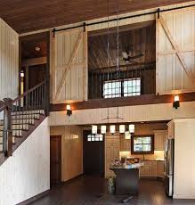 228 best Barn homes images on Pinterest   Home ideas, Rustic homes and  Woodworking