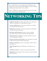 useful networking tips networking tips tips useful networking tips