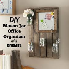 diy office organization 1 diy home office. Diy Office Wall Organizer Organization 1 Home