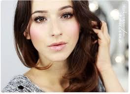 alina rose makeup makeup routine 2 czyli update mojego makijażu dziennego
