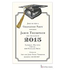Graduation Party Invitation Template 22 Images Of School Party Invitation Template Splinket Com